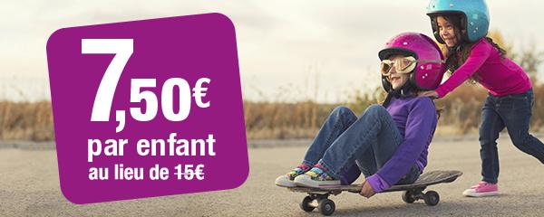 Assurance scolaire Carrefour Banque