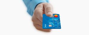 Paiement et retrait chez Carrefour