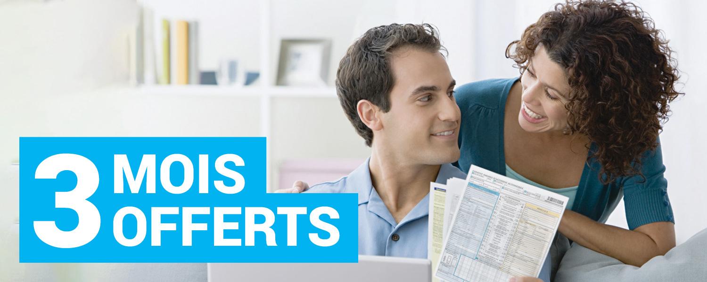 assurance auto 1 mois assurance recherche sur internet modele resiliation n assurance document. Black Bedroom Furniture Sets. Home Design Ideas