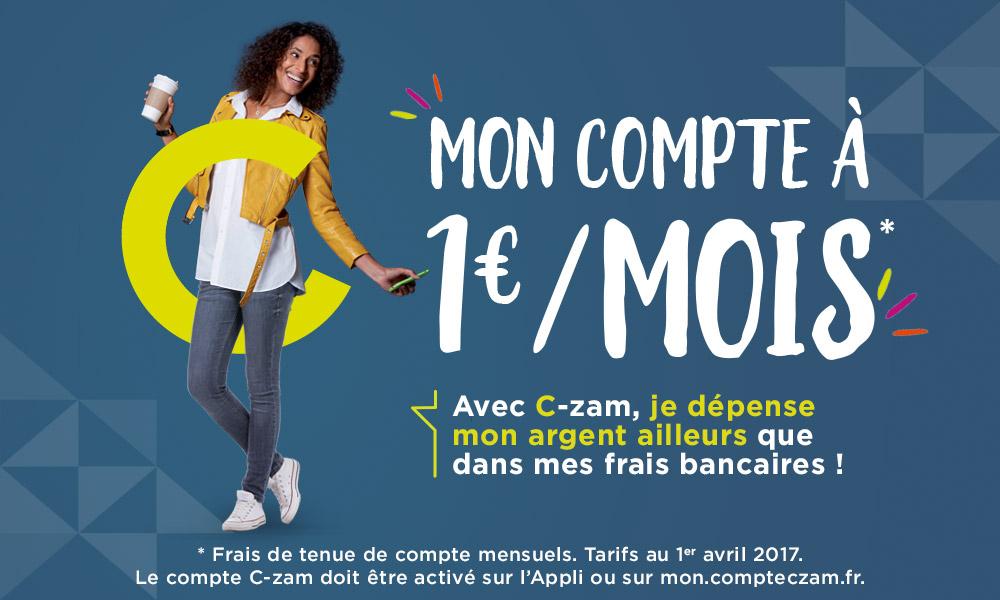 Carte But Mon Compte.Carrefour Banque Credit Epargne Assurance Cartes Bancaires