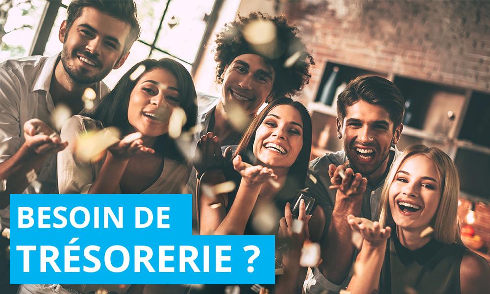 Epargne Pass Carrefour Banque