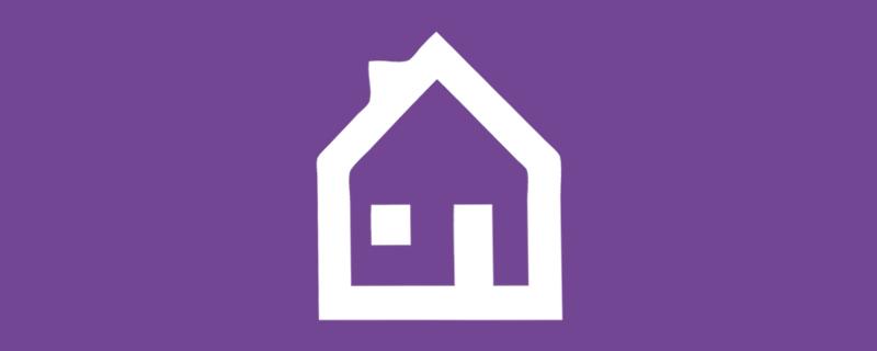 Tout savoir de l'assurance habitation Carrefour Banque