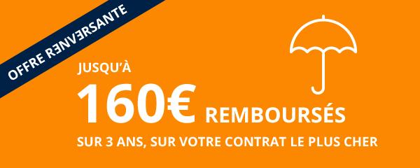 Assurances Carrefour Banque : économisez sur 3 ans !