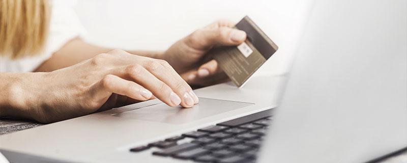 Cartes bancaires MasterCard Carrefour Banque