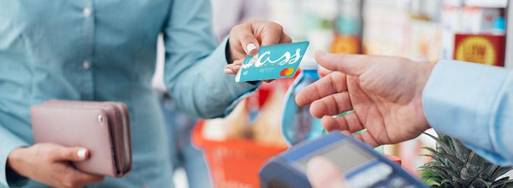 Carte Pass Carrefour Ormesson.Les Avantages De La Carte Pass Mastercard Carrefour Banque