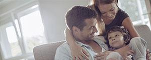 Assurance multirisque habitation pour votre logement, maison, appartement