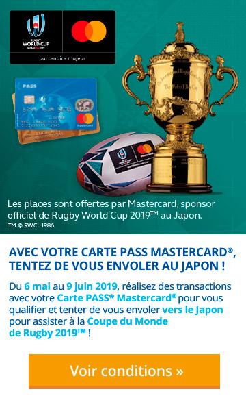 5711c7cd98b Carte PASS   Options et facilités de paiement chez Carrefour ...