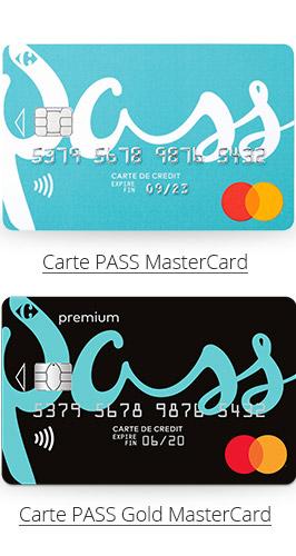 Carte Carrefour Credit.Apple Pay Carrefour Banque