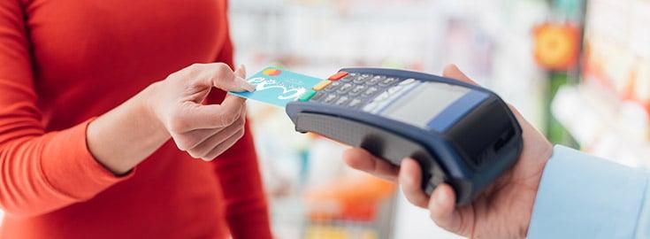 plafond retrait carte pass par semaine retrait maximum distributeur carte pass   booktaufrotgodriader