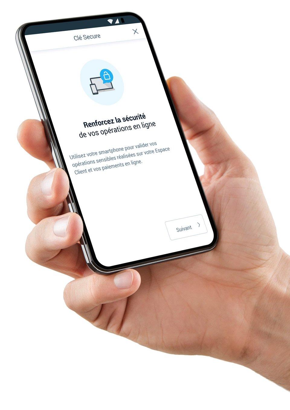 plafond retrait carte pass par semaine Carte de crédit PASS | Carrefour Banque