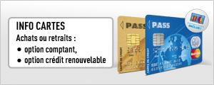 carrefour banque cr dit epargne assurance cartes bancaires gestion de compte en ligne. Black Bedroom Furniture Sets. Home Design Ideas