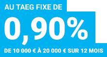 Credit Travaux Simulation Pret Travaux Carrefour Banque