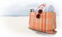 Crédit voyage et prêt voyages