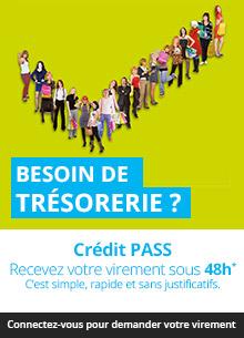 www.pass.fr releve carte pass carrefour banque.fr relevé mensuel   worlnotfihapasshal