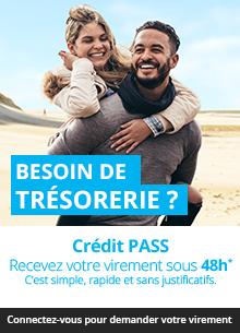 Connexion A L Espace Client Carrefour Banque