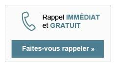 Carte Pass Carrefour Lettre Resiliation.Carrefour Banque Faq Comment Resilier Ma Carte Pass