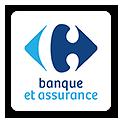 app carrefour banque