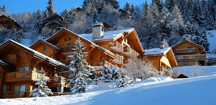 r ussir votre s jour au ski carrefour banque. Black Bedroom Furniture Sets. Home Design Ideas
