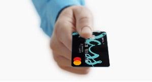 Carte Carrefour Perdue Formulaire.Assurances Et Assistance Carte Pass Carrefour Banque