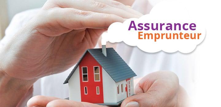 pourquoi souscrire une assurance emprunteur carrefour banque. Black Bedroom Furniture Sets. Home Design Ideas