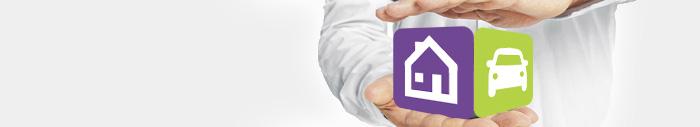 quelles sont les assurances obligatoires carrefour banque carrefour banque. Black Bedroom Furniture Sets. Home Design Ideas