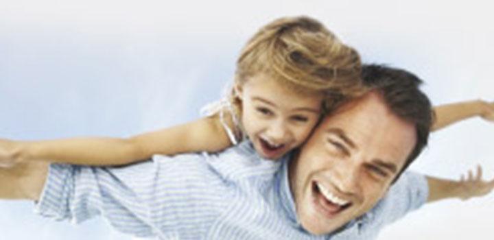 L Assurance Vie Une Epargne Performante Carrefour Banque