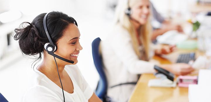 service contentieux carrefour carte pass Nous contacter | Carrefour Banque