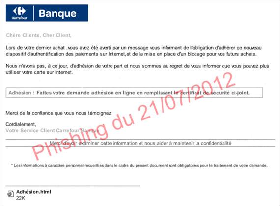 Banque populaire cyber plus - Banque populaire cyber ...