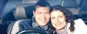 Assurance sinistre auto/voiture
