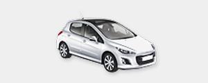 Economisez sur l'achat et la location auto avec la Carte PASS