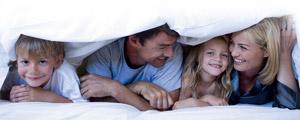 Garantissez vos loisirs et protégez vos enfants avec la Carte PASS