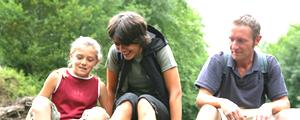 Assurez vous de l'annulation des activités extra-scolaire de votre enfant avec la Carte PASS