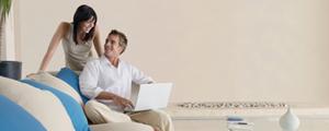 Bénéficiez de garanties achats et multimédia avec la Carte PASS