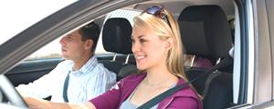 Protégez votre véhicule avec la garantie de votre carte bancaire