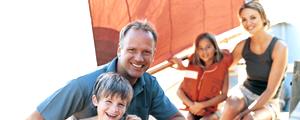 Bénéficiez de garanties voyages et déplacements avec la Carte PASS