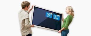 facilit s de paiement en magasins carrefour avec la carte pass carrefour banque. Black Bedroom Furniture Sets. Home Design Ideas