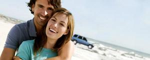 Assurance emprunteur prêt personnel